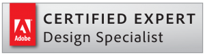 Certified_Expert_Design_Specialist_badge