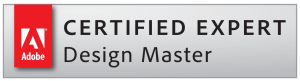 Certified_Expert_Design_Master_badge